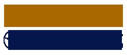 الفارس الدولي للسفر والسياحة Logo